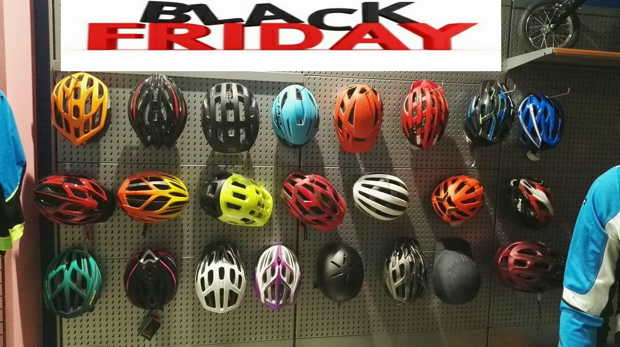 Foto 3 de Bicicletas en Aranda de Duero | Bici Aranda