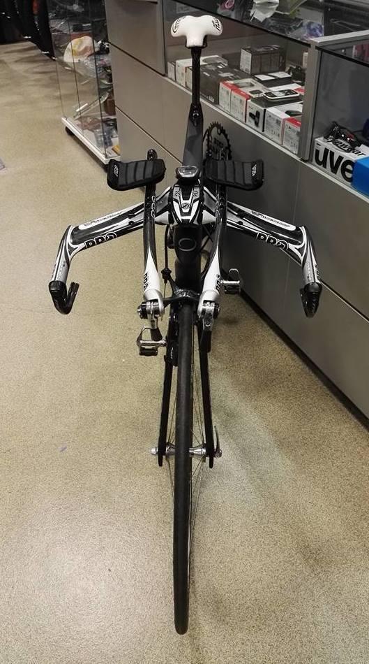 Foto 7 de Bicicletas en Aranda de Duero | Bici Aranda