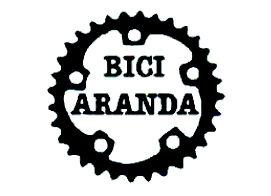Foto 9 de Bicicletas en Aranda de Duero | Bici Aranda