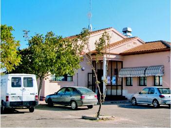 Foto 7 de Gasóleo en Brihuega | Estación de Servicio Alameda
