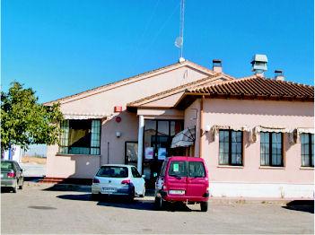 Foto 8 de Gasóleo en Brihuega | Estación de Servicio Alameda