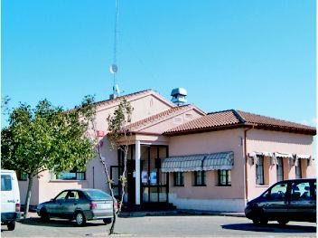 Foto 5 de Gasóleo en Brihuega | Estación de Servicio Alameda