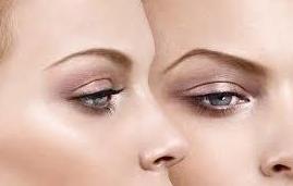 M2 BEAUTÉ para cejas con una forma perfecta.: Tratamientos de Centro de Estética Lorena