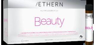 Be+ beauty: Tratamientos de Centro de Estética Lorena