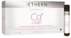 Cg+ collagen: Tratamientos de Centro de Estética Lorena
