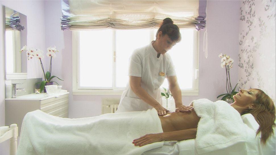 tratamiento gernetic cuerpo