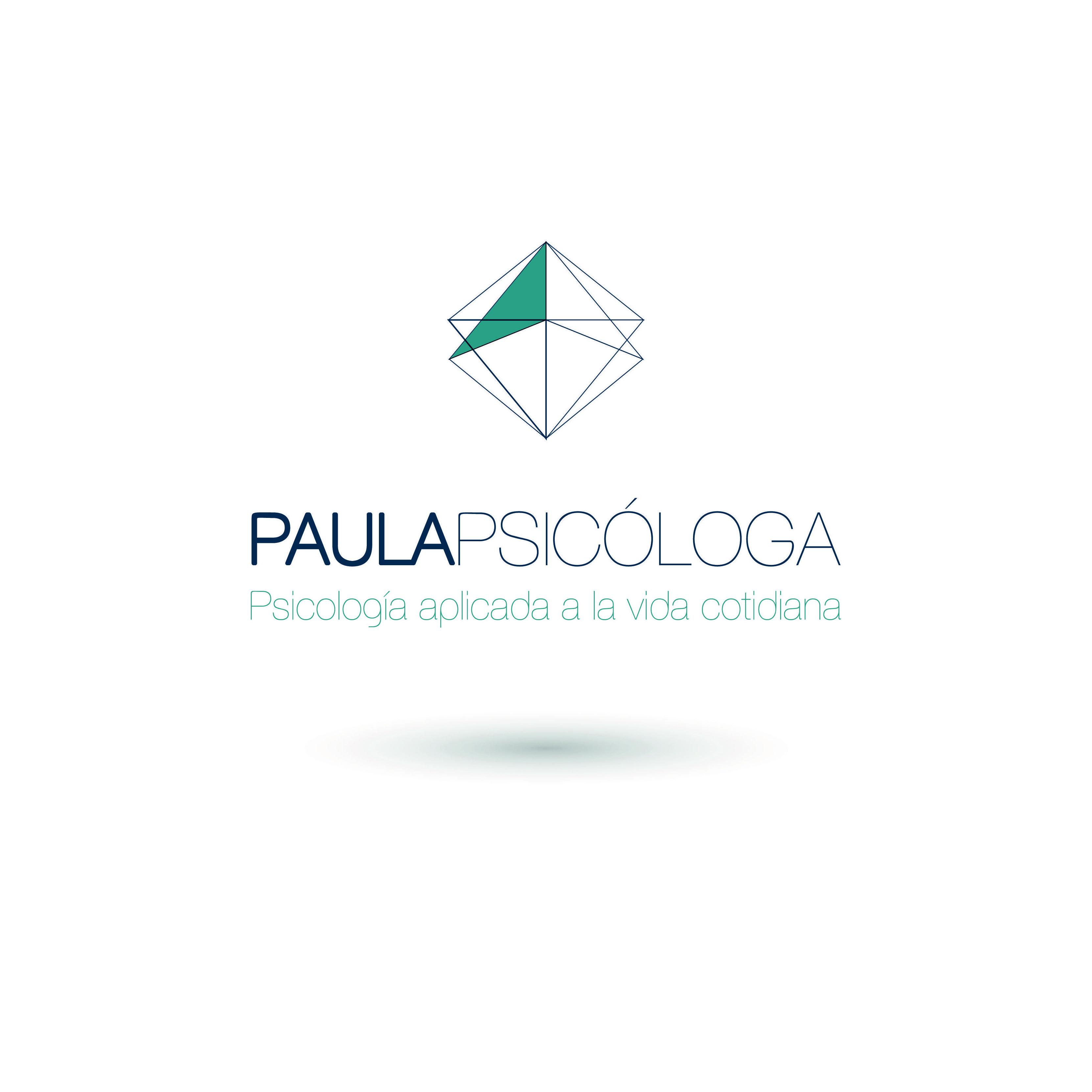 Atención psicológica / Asesoramiento adultos: Servicios psicológicos de Paula Fernández López