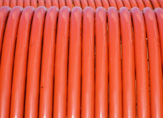 Un solo cable: Productos y servicios de Andetel