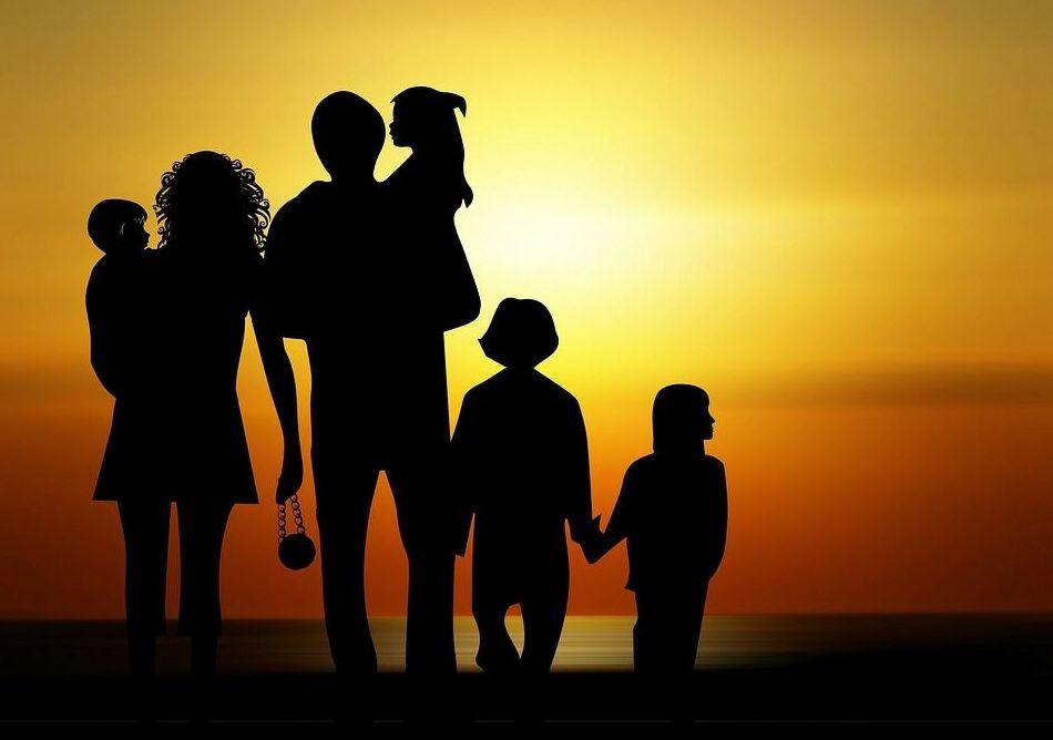 Abierto el plazo para solicitar el Cheque Familiar
