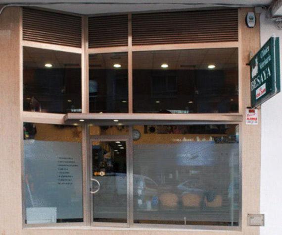 Foto 1 de Veterinarios en Torrelavega | Clínica Veterinaria Besaya