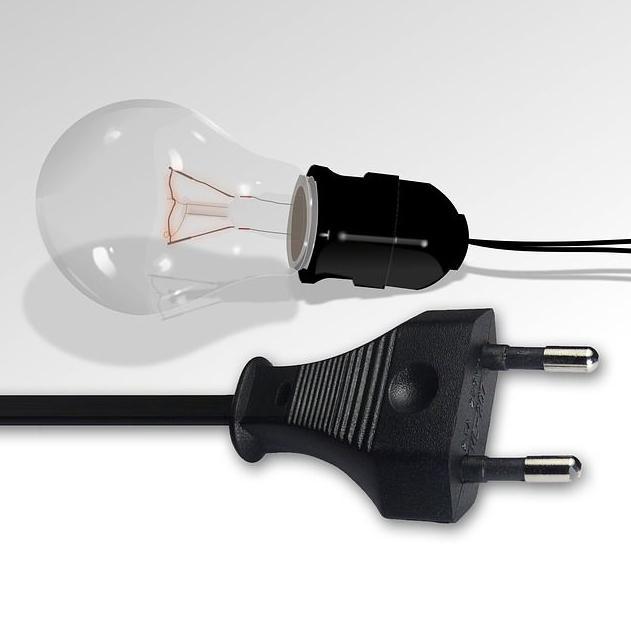 Electricidad: Servicios de Reformas y Decoración Joyvi