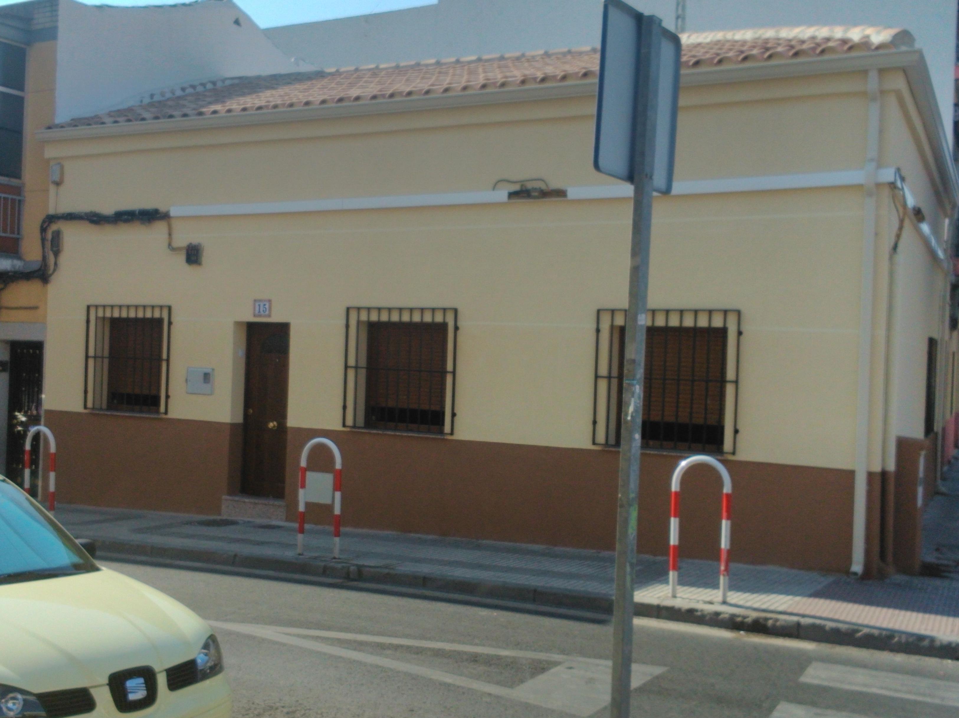 Foto 13 de Carpintería y Ebanistería en Toledo | Reformas y Decoración Joyvi