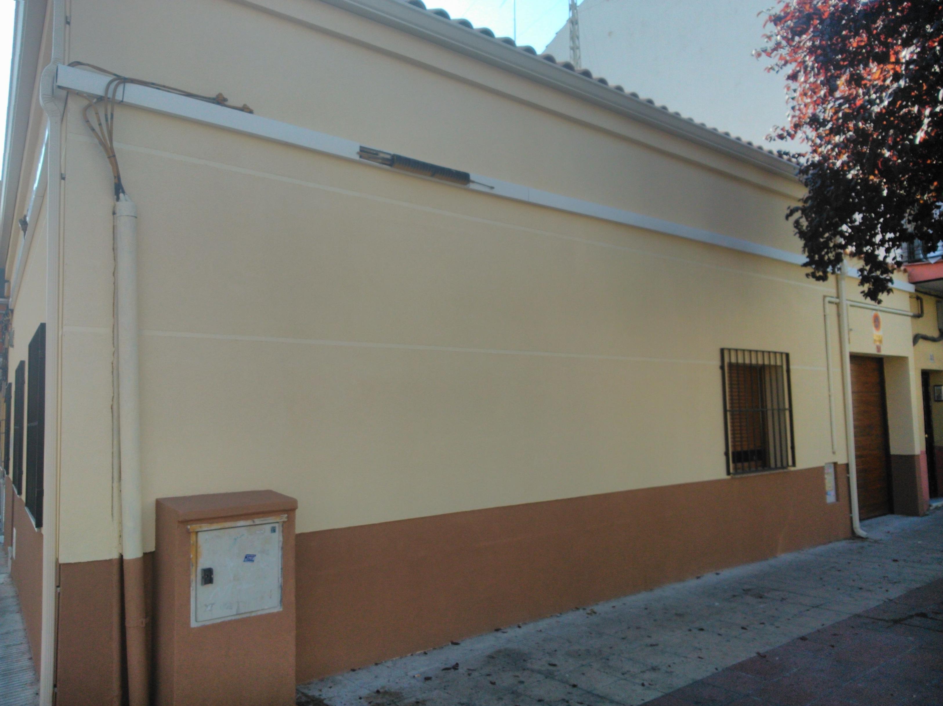 Foto 41 de Carpintería y Ebanistería en Toledo | Reformas y Decoración Joyvi