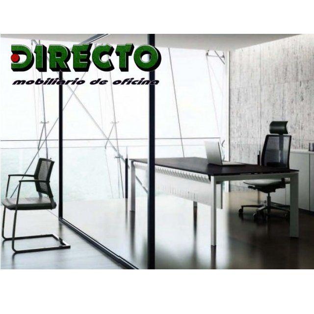 Mobiliario de oficina: Productos de DIRECTO MOBILIARIO DE OFICINA