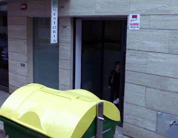 Foto 1 de Gestorías administrativas en Sevilla | Gestoría Olmedo, S.L.P.