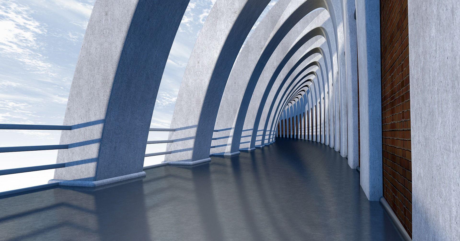 Arquitectura en Lleida