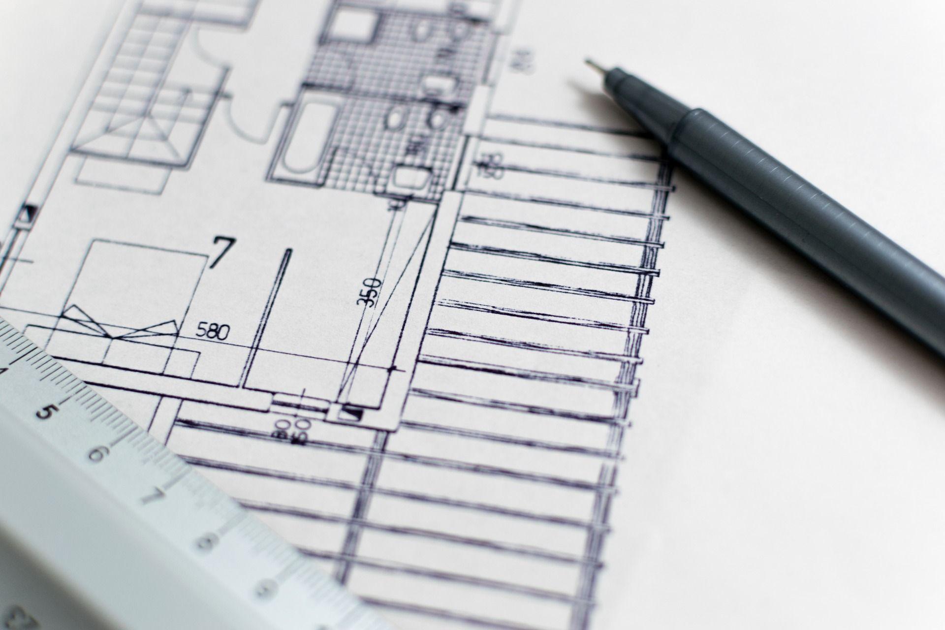 Decoración de interiores y venta de mobiliario internacional