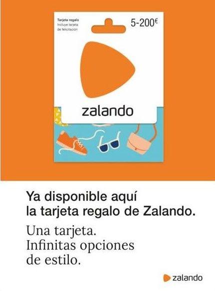 Foto 10 de Artículos para el fumador en  | Estanco Buenavista 45