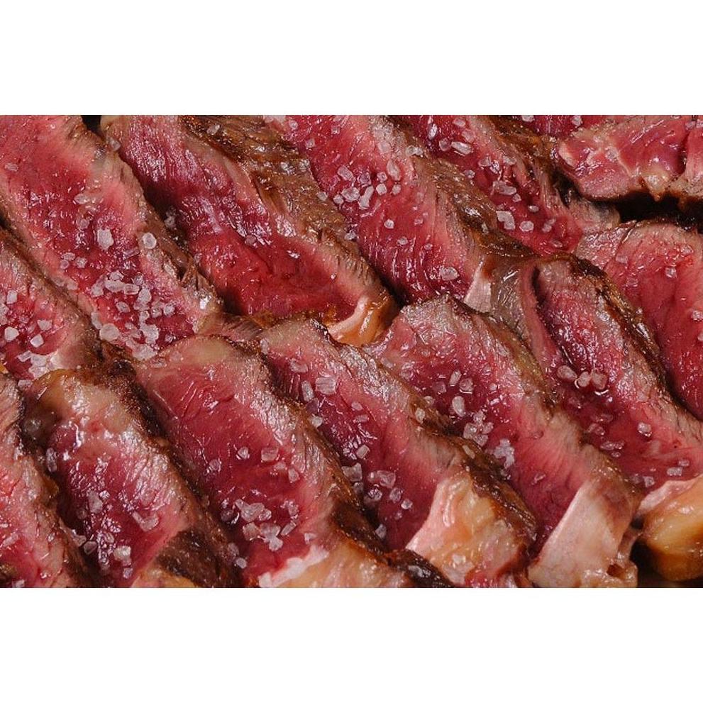 Especialidades: Menús y carta de Deustoarrak Restaurante
