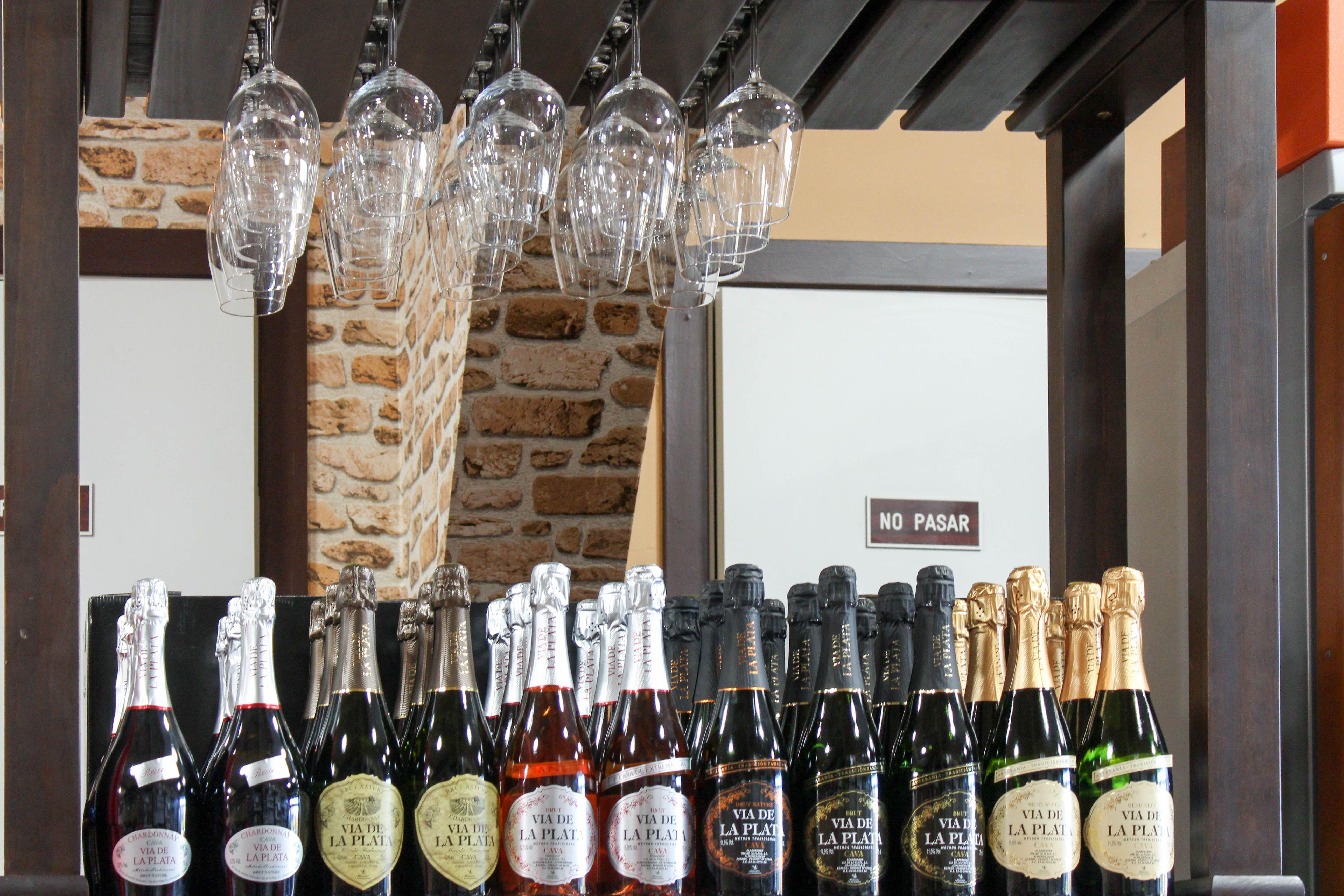 Foto 4 de Productos gourmet en Las Rozas | La Despensa Extremeña