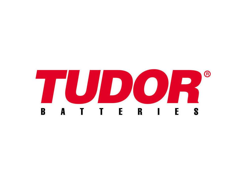 Distribuidor de baterías Tudor