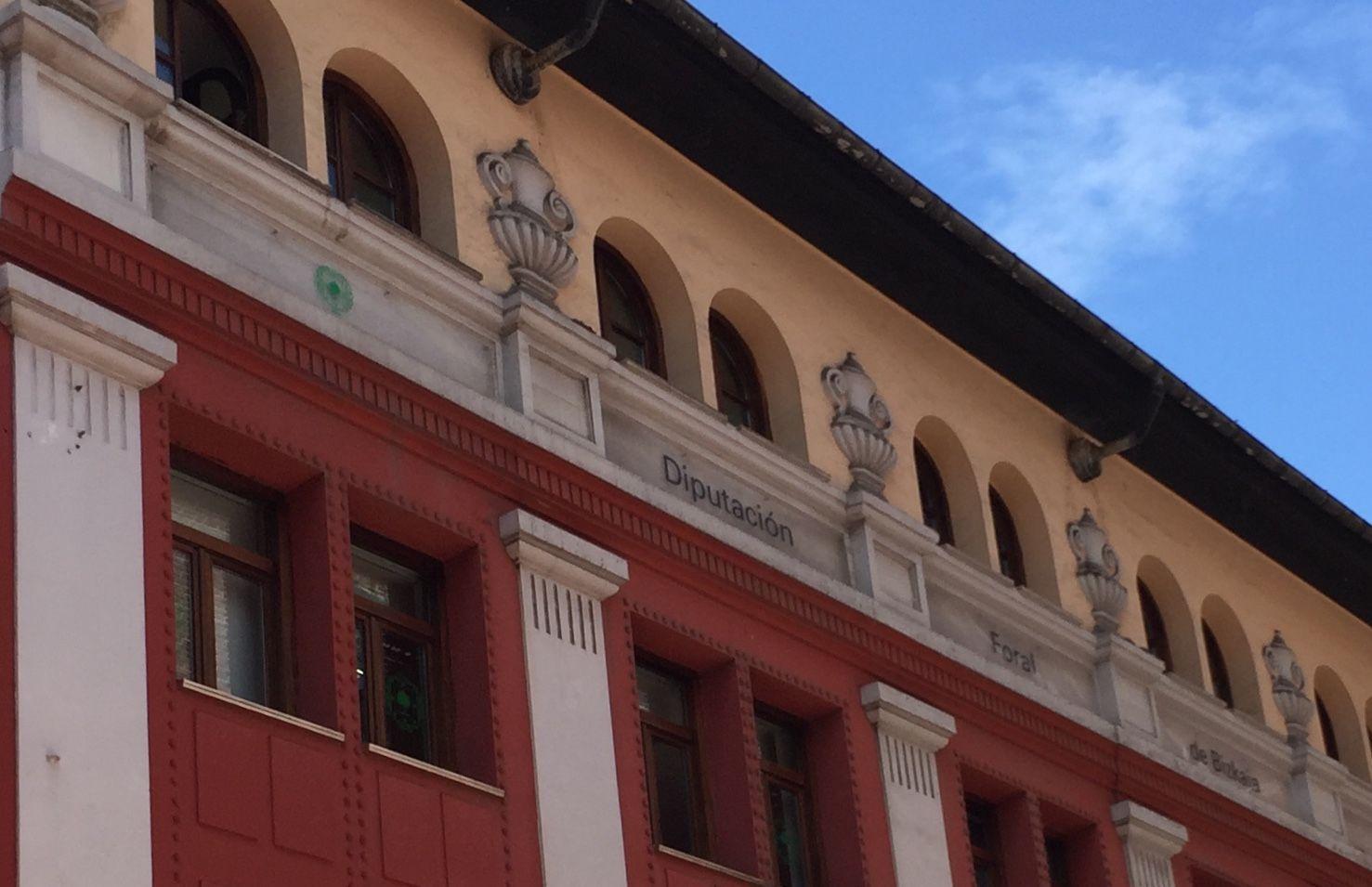 Restauración de Antiguas Decoraciones: Servicios de Garciarana Interiores