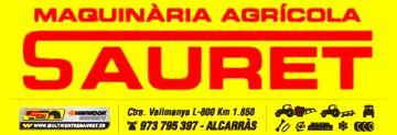 Foto 18 de Talleres de automóviles en Alcarràs | Multicentre Sauret