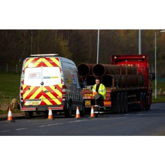 Servicio 24 horas neumáticos , agricola , camión , industrial.: Servicios de Multicentre Sauret