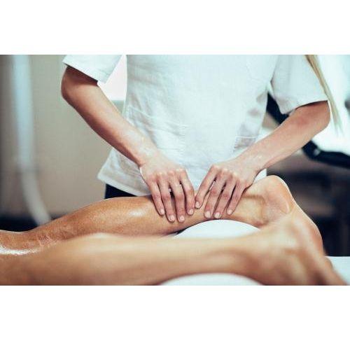 Fisioterapia: Tratamientos de G-Medika