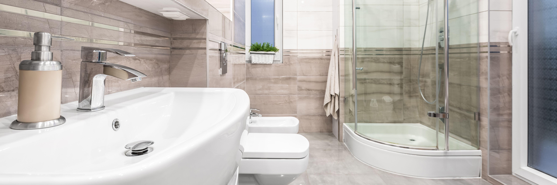 Sanitarios de baño en Castellón