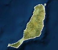 Verificación / Calibración (ensayo) de básculas en Fuerteventura: ¿Qué ofrecemos? de Tacsa Verificaciones