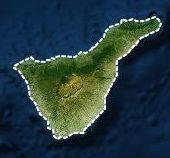 Verificación de básculas en Tenerife : ¿Qué ofrecemos? de Tacsa Verificaciones