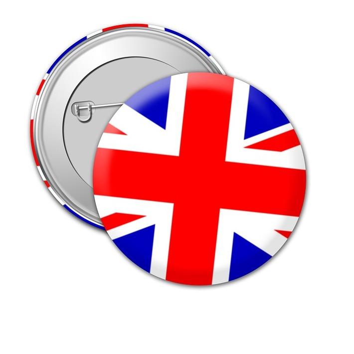 Clases de inglés a todos los niveles. Matricula gratuita!: Servicios de Talking U2