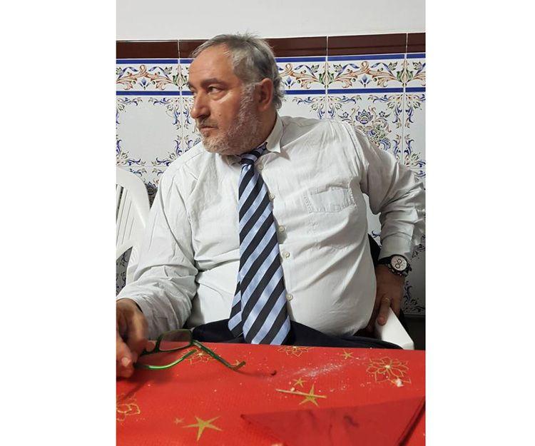 Especialista en psicodrama transpersonal en Sevilla