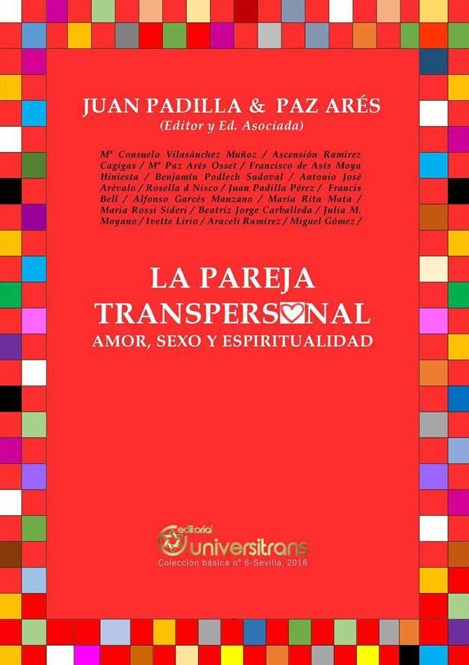 Foto 3 de Congresos IPT Internacional en Sevilla | IPT Internacional