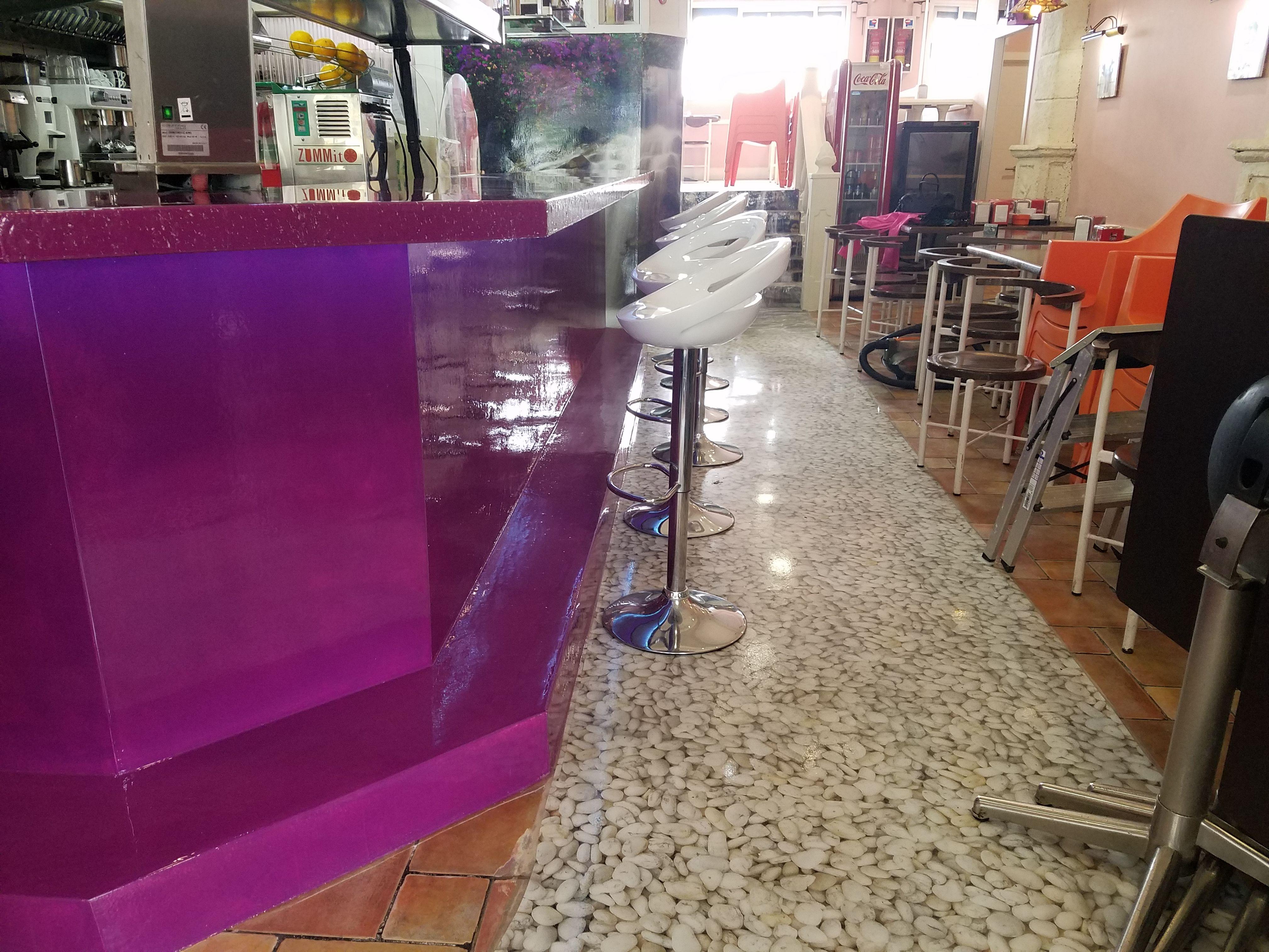 Foto 2 de Albañilería y reformas en Santa Cruz de Tenerife | Artiz 3D