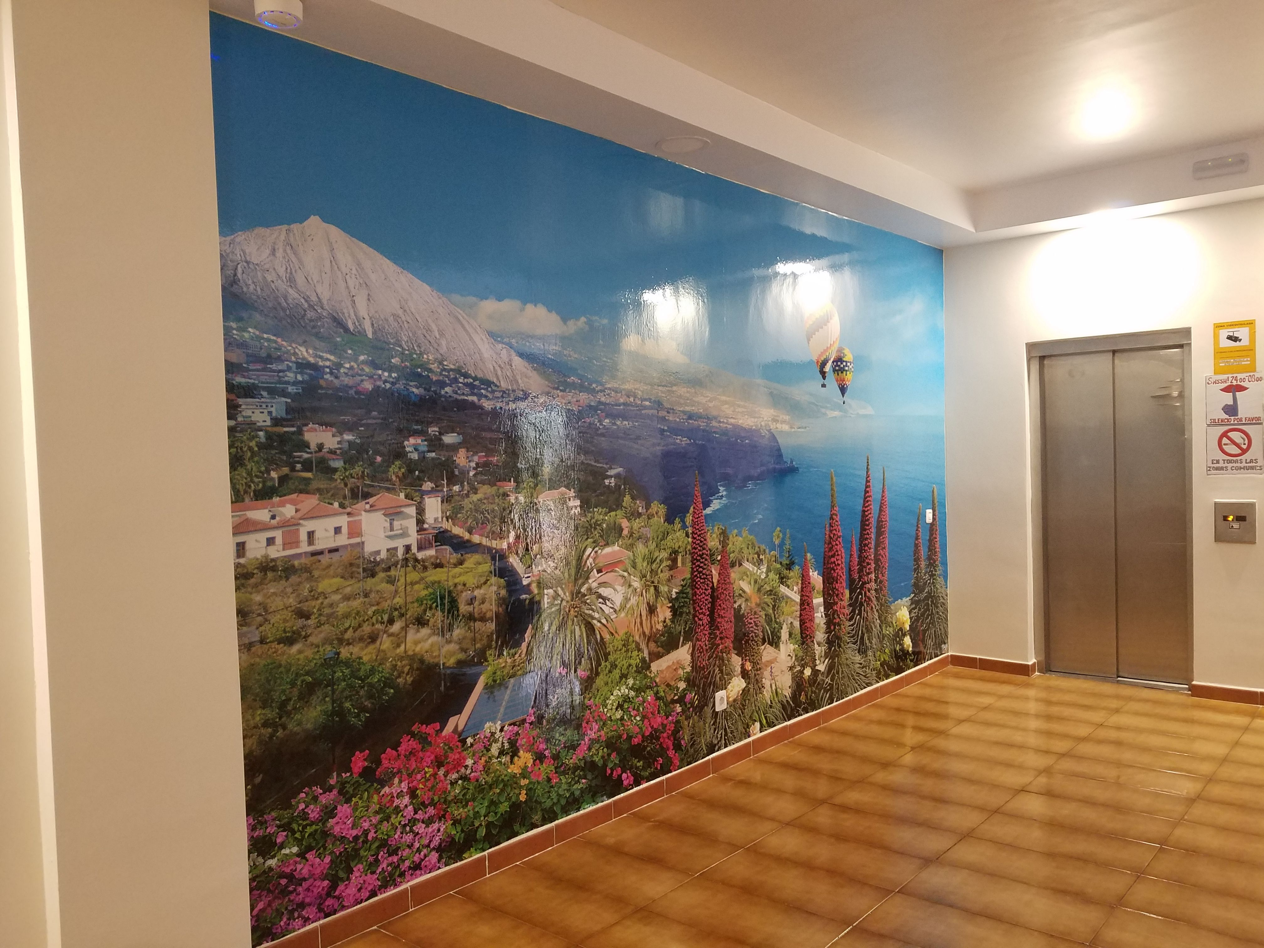 Foto 28 de Albañilería y reformas en Santa Cruz de Tenerife | Artiz 3D