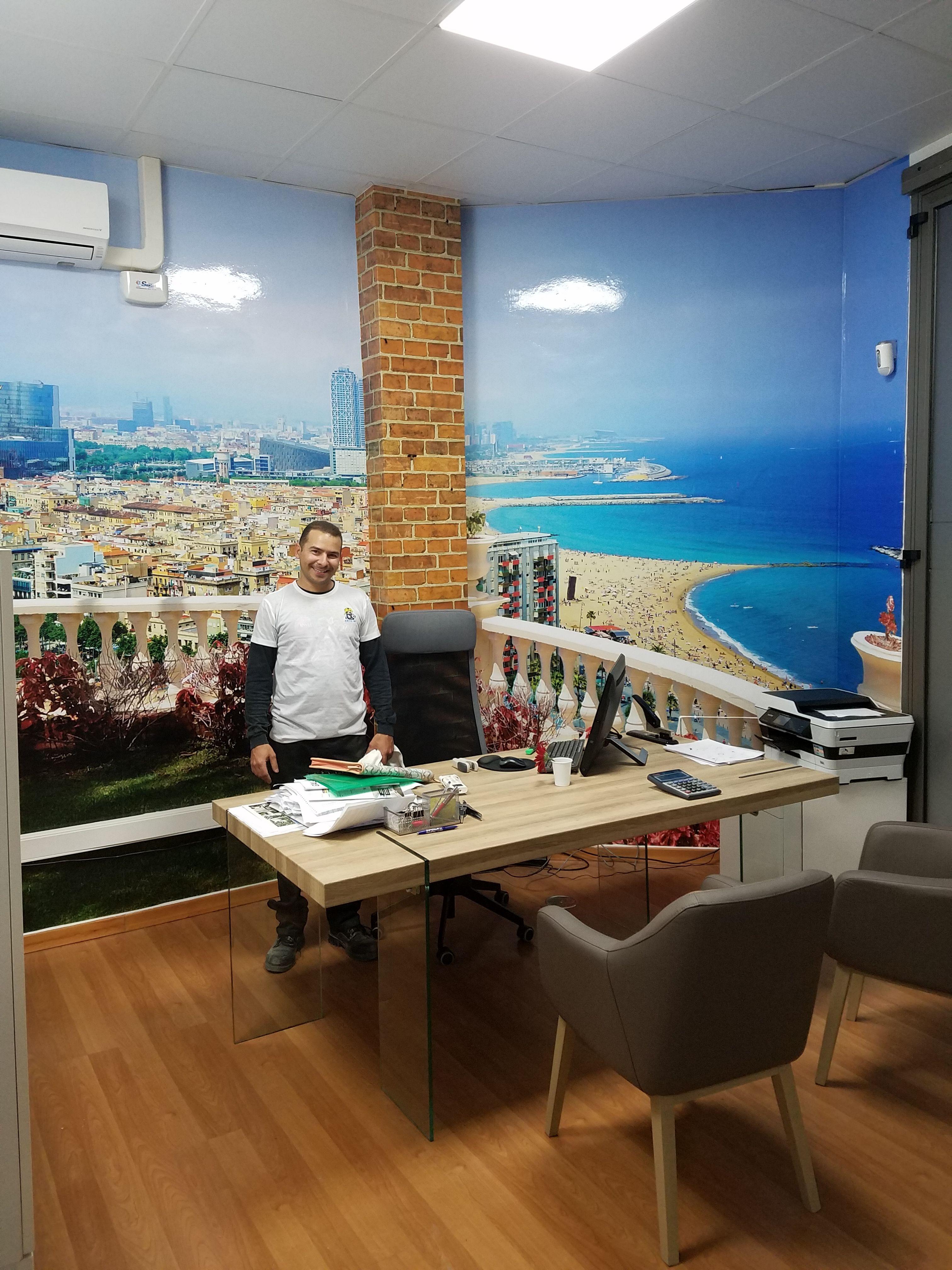 Foto 27 de Albañilería y reformas en Santa Cruz de Tenerife | Artiz 3D