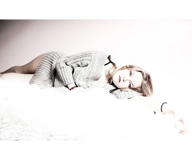 Especialistas en fotografías de boudoir en Valencia