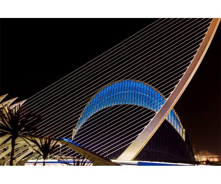Fotografía para despachos de arquitectos en Valencia