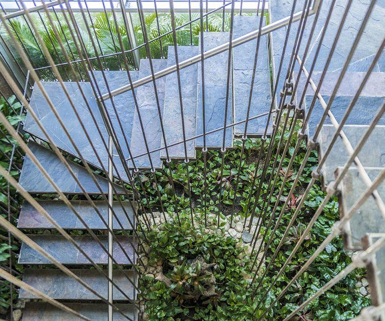 Especialistas en fotografías de arquitectura en Valencia
