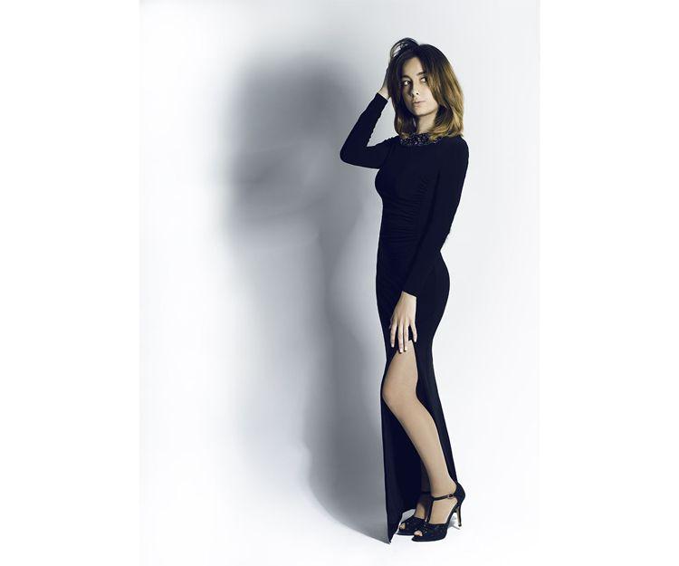 Reportajes fotográficos de modelos en Valencia