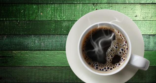 Café y Salud