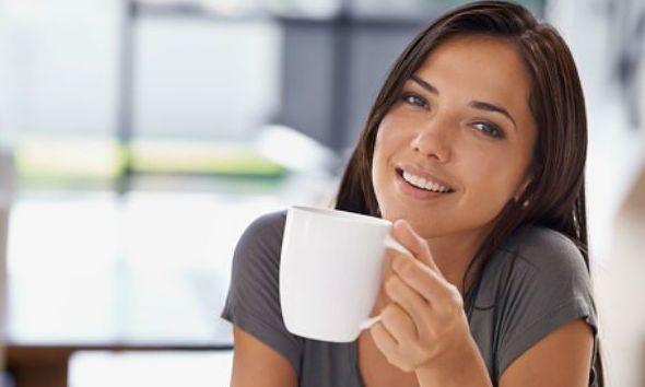 COSAS QUE NO SABÍAS DEL CAFÉ