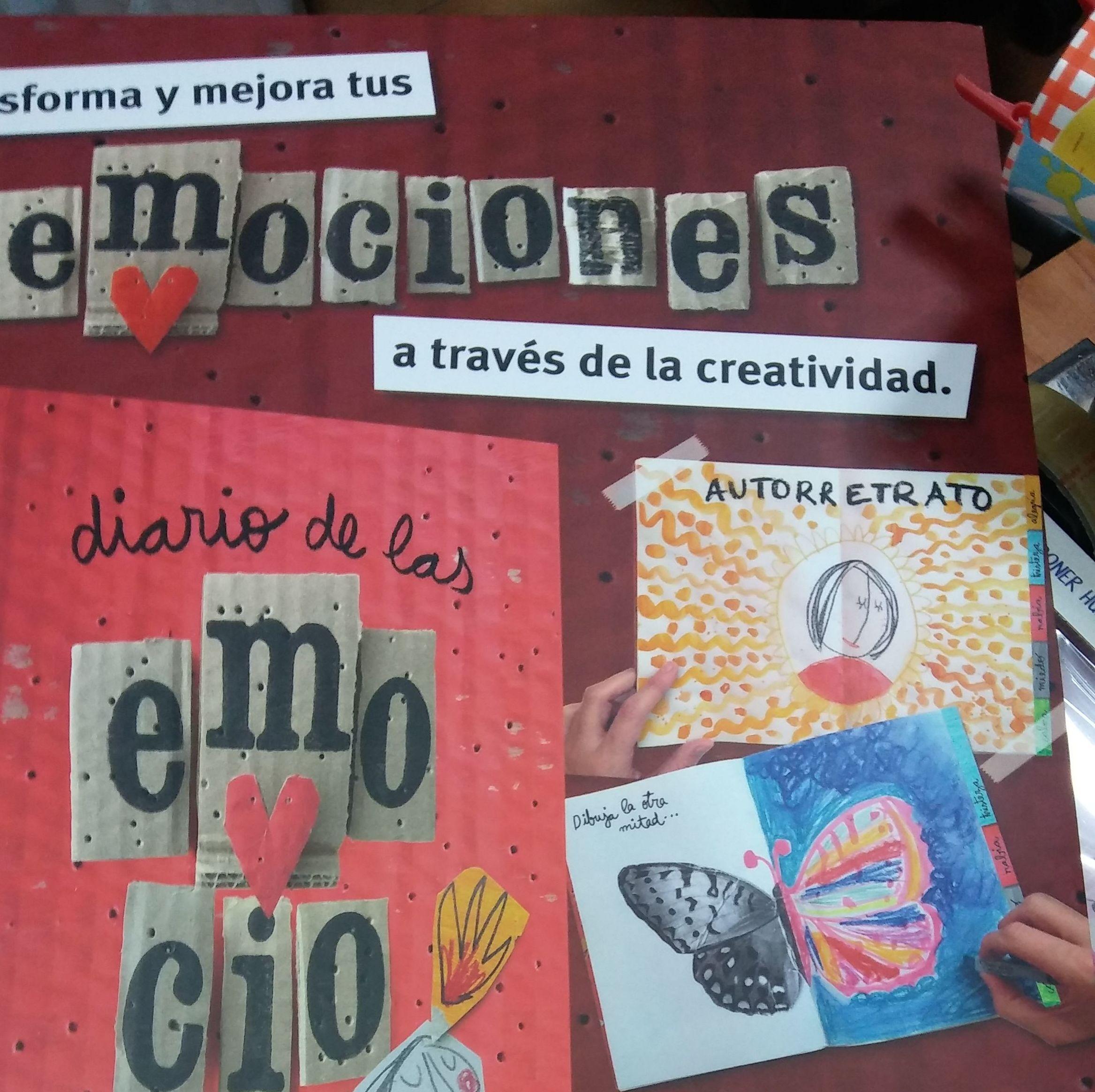 Foto 2 de Librerías en Málaga | El Búho Lector