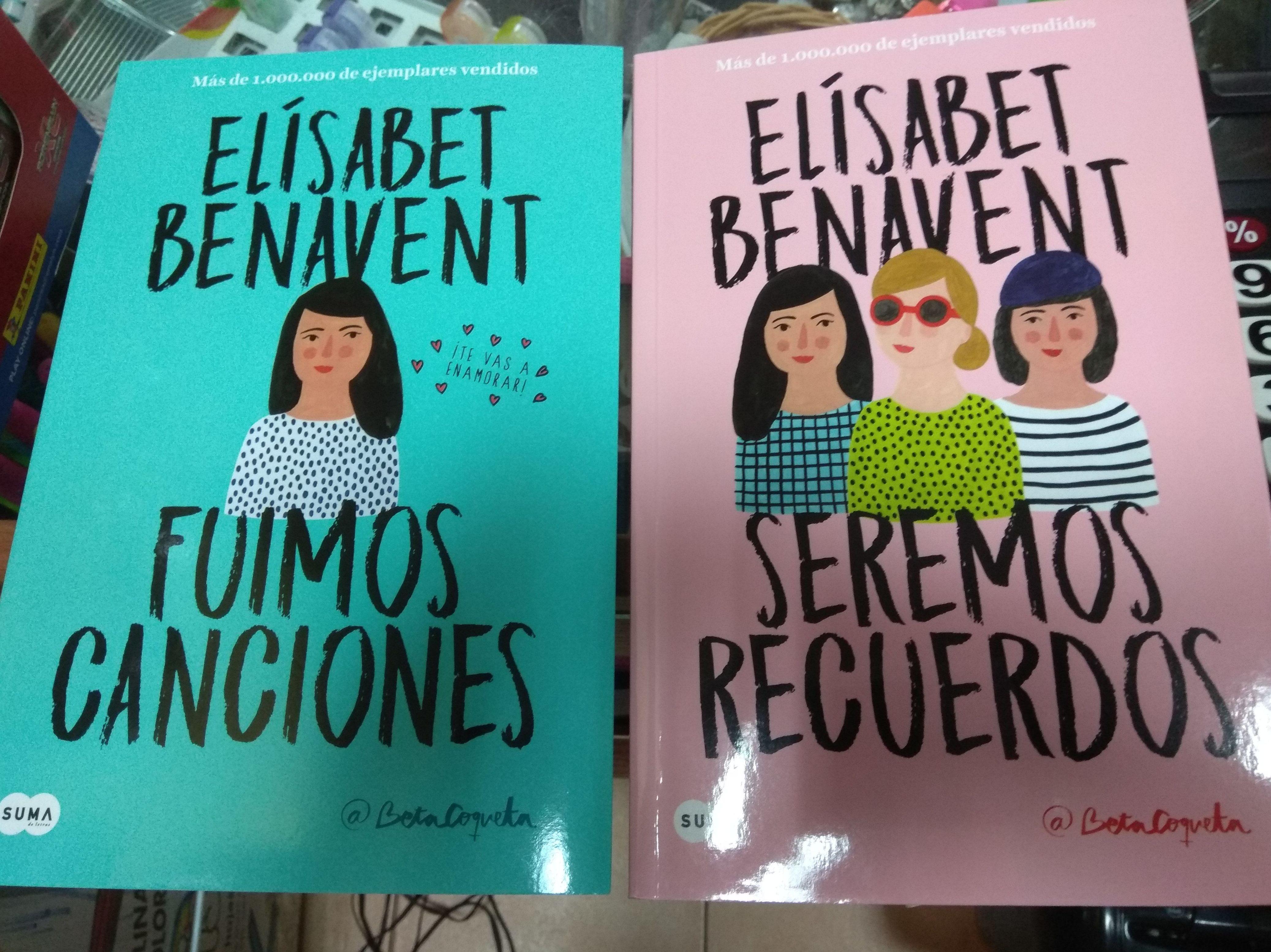 Foto 3 de Librerías en Málaga | El Búho Lector