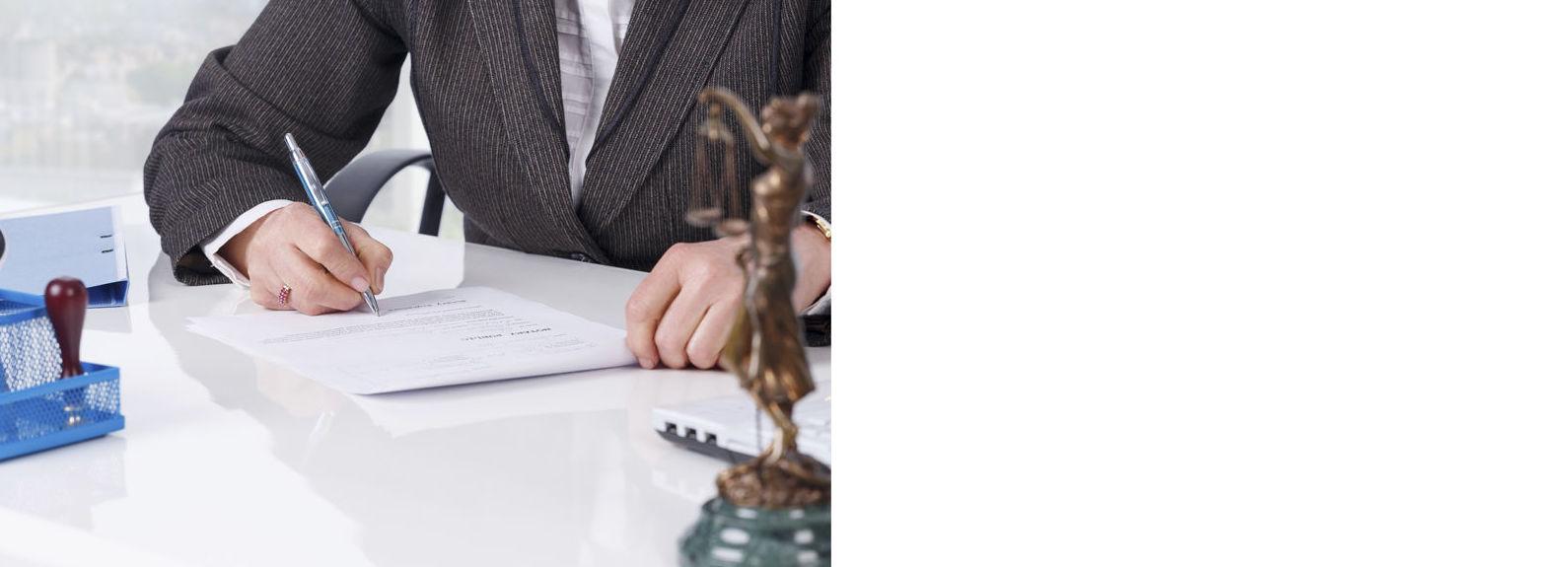 Derecho Administrativo: Áreas de Gala Advocats