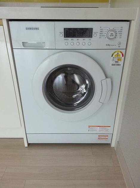 Recambios para electrodomésticos en Jaén