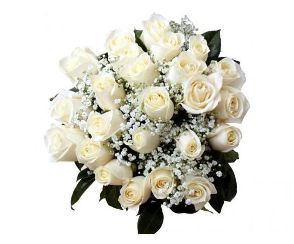 Ramos: Decoración y flores de Floristería Miguel