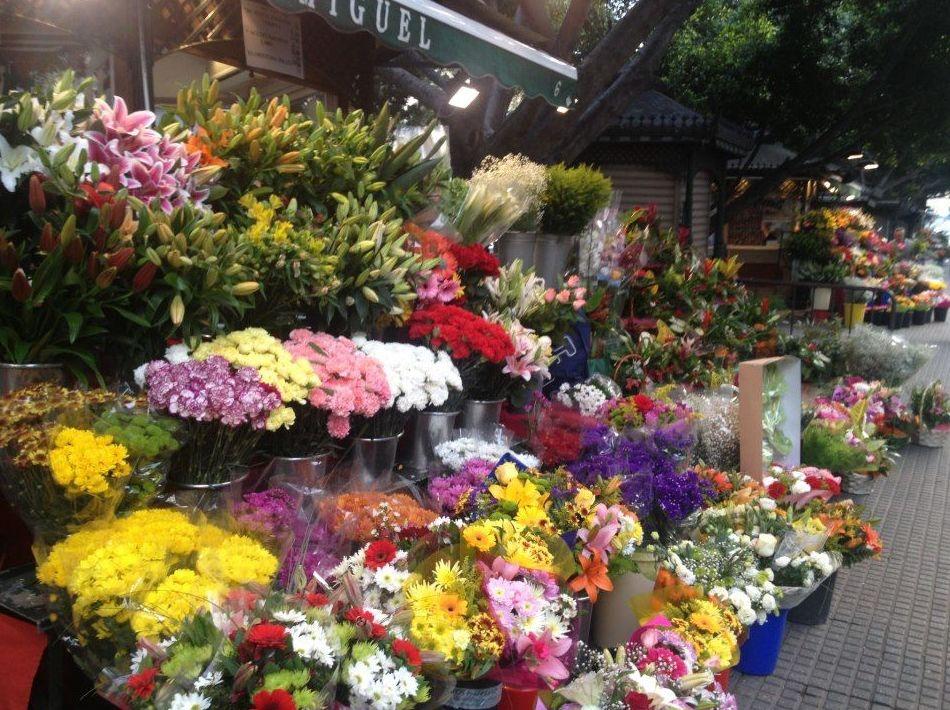 Coronas: Decoración y flores de Floristería Miguel